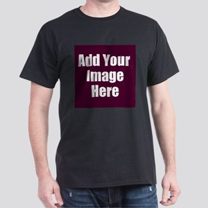 Add Your Image Here T-Shirt